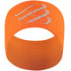 Compressport Headband On/Off Hoofdbedekking oranje
